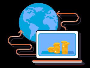 Payroll reports via TULIP portal