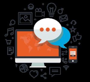 Employee tasks via TULIP platform