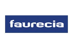 faurecia_logo-Copy