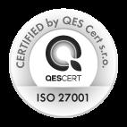 TULIP ISO 27001