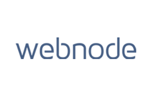 webnode_logo-Copy